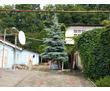 3-комнатная Центр свой двор,парковка,два сан узла с обменом на Киев, фото — «Реклама Севастополя»