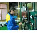 Ремонт газовых колонок выполнит специалист Евпатория - Ремонт техники в Крыму