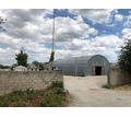 Готовый бизнес - функционирующий комплекс мельницы по помолу зерновых культур. - Продам в Старом Крыму