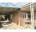 Продам дом в пгт Кировское - Дома в Старом Крыму