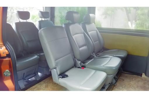 Комфортабельное авто на ваш праздник, фото — «Реклама Севастополя»