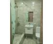 Сдается квартира, 38 м²  Руднева, фото — «Реклама Севастополя»