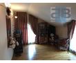 Дом в центре города. До моря 500 метров, фото — «Реклама Севастополя»