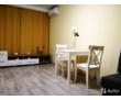 квартира, 36 м²,улица Симонок, фото — «Реклама Севастополя»