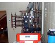 Монтаж инженерных сетей: отопление, водоснабжение, вентиляция, электрика, фото — «Реклама Севастополя»
