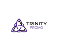 Thumb_big_logo1