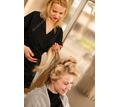 Thumb_big_depositphotos_110492264-stock-photo-professional-hair-stylist-at-work