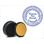 Micro_6kruglaya-pechat-d40_compakt