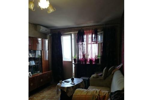 СРОЧНО продам 3-комнатную квартиру в хорошем состоянии, фото — «Реклама Севастополя»