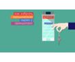 Регистрация ООО с юридическим адресом в Севастополе, фото — «Реклама Севастополя»