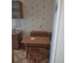 Сдам квартиру на Пожарова, фото — «Реклама Севастополя»