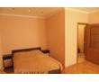 Отличая  .квартира на Шевченко, фото — «Реклама Севастополя»