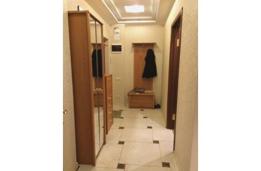 к на  проспект Октябрьской Революции, фото — «Реклама Севастополя»