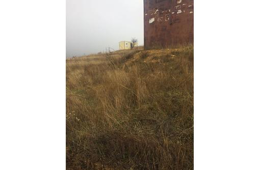 Участок 6 соток ИЖС в Севастополе Северная сторона Богданова - улица Облепиховая, фото — «Реклама Севастополя»