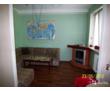 .к квартира  проспект Генерала Острякова, фото — «Реклама Севастополя»