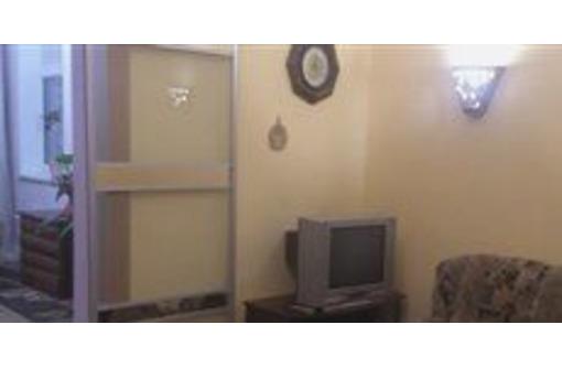 Сдам 2-комнатную на героев Сталинграда, фото — «Реклама Севастополя»