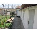Продается жилой дом в г. Старый Крым - Дома в Старом Крыму