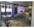 Студия, 30 м² Рубежный проезд, фото — «Реклама Севастополя»