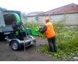 Ищу работу по покосу травы, расчистке участков, фото — «Реклама Севастополя»