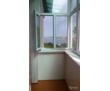 квартира, 57 м² улица Адмирала Макарова, фото — «Реклама Севастополя»