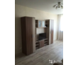 квартира, 46 м²  улица Колобова, фото — «Реклама Севастополя»