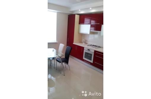 квартира, 91 м²,ул Тараса Шевченко, фото — «Реклама Севастополя»