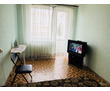 квартира, 54 м²  Павла Корчагина, фото — «Реклама Севастополя»