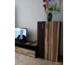 квартира, 40 м² улица Репина, фото — «Реклама Севастополя»