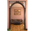 Продажа дверей в Евпатории - Двери межкомнатные, перегородки в Евпатории