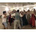 Тамада ведущий на выпускной - Свадьбы, торжества в Евпатории