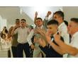 Тамада ведущий на выпускной, фото — «Реклама Красногвардейского»