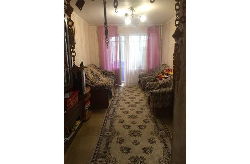Продам 3-комнатную квартиру в г. Красноперекопск, фото — «Реклама Красноперекопска»