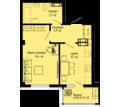 Thumb_big_room-0c945-sektsija-5-tipovoj-etazh-2