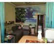 Продам 1-комнатную квартиру улучшенной планировки па проспекте Победы, фото — «Реклама Севастополя»