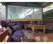 Частичка души в Коктебеле. Шикарная гостиница!, фото — «Реклама Коктебеля»