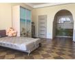 Сдам квартиру в Форосе с видом на море., фото — «Реклама Фороса»