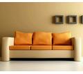 Thumb_big_divan-sofa-2