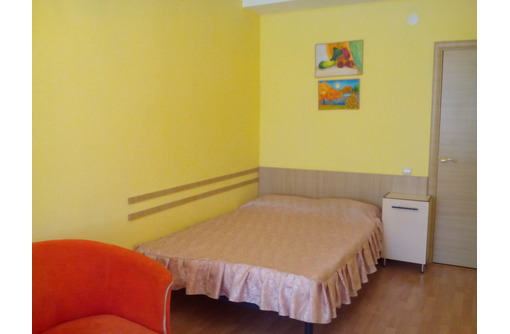 Сдам квартиру в центре без посредников, фото — «Реклама Севастополя»