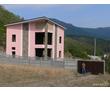 Продаю или меняю дом в Солнечногорском(Алушта), до 15 мин. хотьбы от моря, ИЖС, фото — «Реклама Алушты»