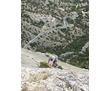 Скалолазание и Альпинизм в Крыму - «Туристическая база г. Судака»: все для активного отдыха!, фото — «Реклама Судака»