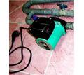 Насос циркуляционный б/у  Elite Турция (80 л/мин, 9 м) - Прочая домашняя техника в Симферополе