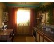 Продам дом в с. Тенистое Бахчисарайского района у леса, фото — «Реклама Бахчисарая»