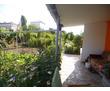Продам добротный дом в с. Тенистое Бахчисарайского района. Заходи-живи!, фото — «Реклама Бахчисарая»