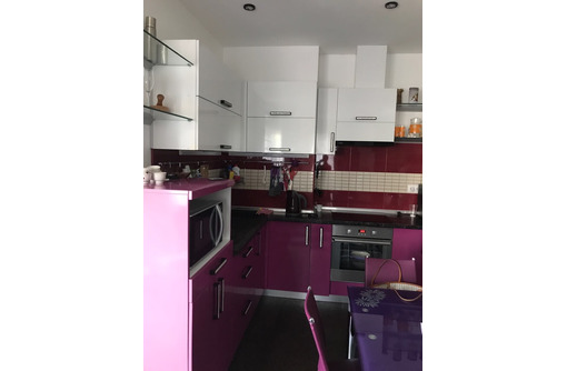 Продам в пгт.Партенит элитный пентхаус-апартаменты- студия 70 кв. м,., фото — «Реклама Партенита»