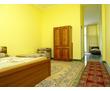 Гостевой дом Алупка снять жилье недорого, фото — «Реклама Алупки»