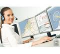 Требуется диспетчер в транспортный отдел компании «БиоПартнер» - ИТ, компьютеры, интернет, связь в Севастополе