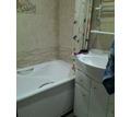 Сдам 1 комнатную  кв на ул Горпищенко - Аренда квартир в Севастополе