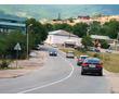 Продам участок 11 сот. ИЖС г. Алушта с. Лучистое, центр, асфальтированный подъезд, фото — «Реклама Алушты»