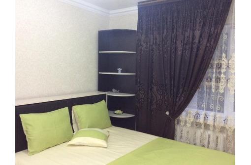 сдается комната на длительный срок, фото — «Реклама Севастополя»