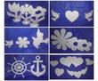 Изготовление объёмных букв и декораций, фото — «Реклама Севастополя»